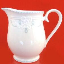 """AMADO by Villeroy & Boch Creamer 4.5"""" tall NEW NEVER USED Made in Germany"""