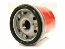 For 2007-2015 Chevrolet Silverado 3500 HD Automatic Transmission Filter 67179SH