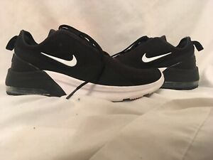 men's nike air max motion 2 Size 10