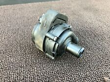 MERCEDES X164 W164 GL320 GL450 ML350 AUXILIARY INVERTER COOLER WATER PUMP OEM