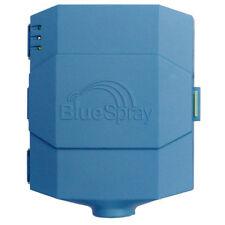 BlueSpray Wireless Irrigation Controller, Ethernet & USB, 24 Zones (BSC024i-UE)