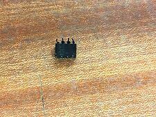 Intersil CA3140E Integrated 8 Pin Logic Gate