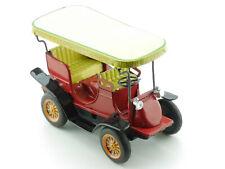 Bandai Ford? Blech Oldtimer Japan Tin Toy car Friction 60s 1601-03-72