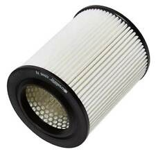 Crosland Air Filter Element Round Type Air Cleaner Honda Stream RN 2001-2007 MPV