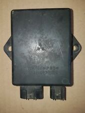 Kawasaki ZX600 ECU Unit Brain Igniter 1993-2006
