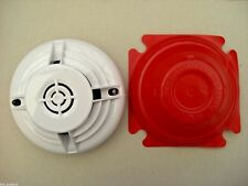 £33 Notifier NFXI-SMT2 Photo-Thermal Smoke Heat Sensor Detector NFX-SMT2