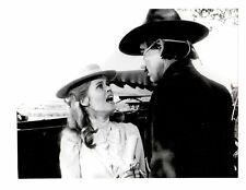 Photo de presse originale de Jane Fonda ( FI )