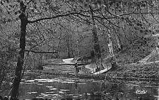 BR47714 Foret de Berce fontaine de la coudre     France