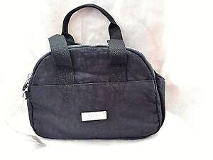 Sale  Casual  Nylon Waterproof Handbags Travel Shoulder  Bag Like Kipling Bag