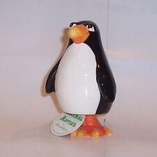 More details for animal antics bobble penguin mini
