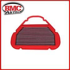 FM202/09 FILTRO ARIA BMC YAMAHA YZF-R6 2001- LAVABILE RACING SPORTIVO