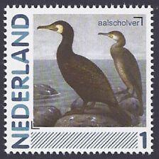 NVPH 2791-Aa-1: PERSOONLIJKE POSTZEGEL VOGELS Nr. 38: AALSCHOLVER 2012 postfris