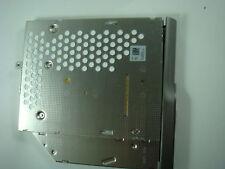 SAMSUNG 530U NP530U4BL CD DVD OPTICAL DRIVE WITH BEZEL (BA96-06044A SU-208) -875