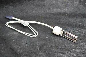 Buderus Glühzünder 7099006 für GB 112 132 142 / U 112 122 124 Glüh Zünder