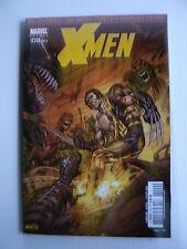 Panini Comics X MEN  n° 109  en VF