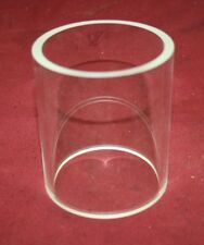 New Drip Oiler #5 Glass Hit Miss Gas Engine Motor Flywheel Fits Lunkenheimer #5