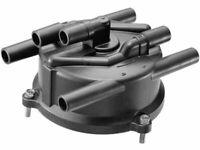 Bosch 03402 Distributor Cap