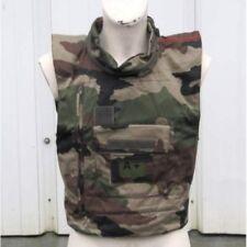 Gilet armée française camouflage OTAN CE (Vendu sans plaques balistiques) - M.T