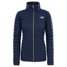 Ropa vintage de mujer The North Face