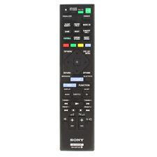 NUOVO Sony Remote rm-adp120w per bdv-n7200wl bdv-n9200wl hbd-n7200wl hbd-n9200wl