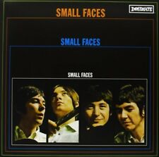 Small Faces - Small Faces [New Vinyl LP]