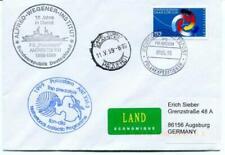 Sudafrica (dal 1961)