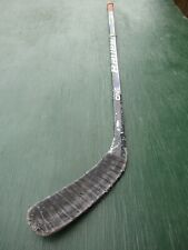 "Vintage Composite 44"" Long Hockey Stick Bauer One 30"