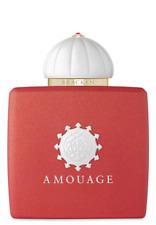 Amouage Bracken Woman Eau De Parfum 100 ml Genuine Luxury Fragrance
