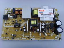 PANASONIC  TH-37PX60 TH-37PX600  POWER SUPPLY UNIT  TNPA3912  (LOC-S3)