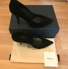 Mulberry pump  shoes size 5 (38)
