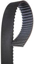 Engine Timing Belt-PowerGrip Premium OE Timing Belt Gates T295
