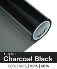 Window Tint Roll for Home, Office, Car, Truck, Auto - Any Size & Shade