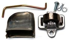 Carburetor Choke Thermostat Edelbrock 1935