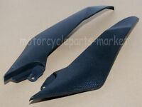 Gas Fuel Tank Side Cover Fairing Panel Cowl Trim For Yamaha YZF R6 08-15 09
