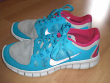 Nike Damen-Sneaker Free