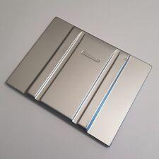 Panasonic Toughbook CF-T7 Displaygehäuse Deckel LCD Screen Top Lid Cover