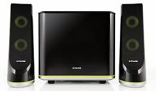 OTONE Audio Sonora 2.1 Multimedia Speaker System