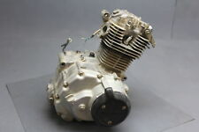 1982 Honda Atc200 Engine Motor