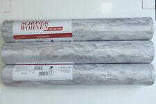 Vinyl Tapete Livingwalls schöner Wohnen 7 creme grau 959081