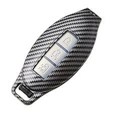 JDM OEM NISMO Intelligent Key Case Waterproof Cover SKYLINE GTR F/S
