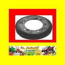 Reibrad Gummilaufrad passend für Ariens ST824DLE