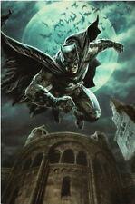 Fumetto - Panini DC - Batman 1 - Variant Museum - Nuovo !!!