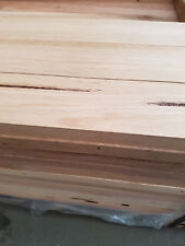 Recycled Reclaimed Victorian Hardwood Timber - Messmate 100 x 30 mm   $11.50