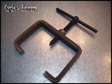 Honda Spezial Werkzeug Kupplung Abzieher puller special tool Wrench