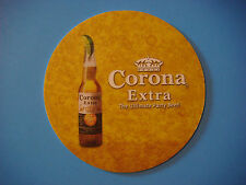 Coaster Mat ~*~ Grupo Modelo (Corona) Extra Pale Lager ~ The Ultimate Party BEER