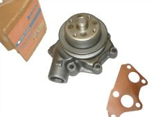 1954-55 Chevrolet truck water pump new USA made