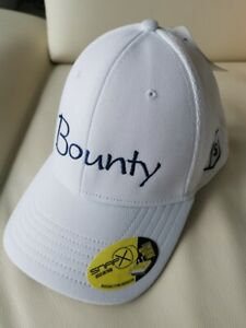 Wilson Bounty Golf Cap verstellbar - NEU-