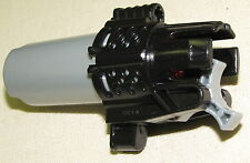 LEGO 1 TOY STORY BIONICLE SPRING LOADED CANNON GUN SHOOTING BLASTER