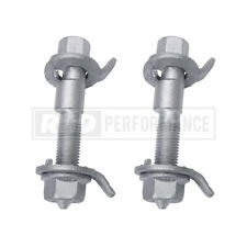 CAMBER ADJUSTMENT BOLTS KIT (16MM) | 12.9 TENSILE FOR HONDA CIVIC EP3 TYPE R K20