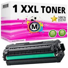 1x TONER für SAMSUNG CLX6260FW CLX6260ND CLP680DW CLP680ND CLX6260FD CLX6260FR